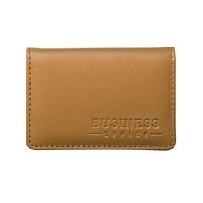 porta-carto-de-bolso-business-office-marron-D_NQ_NP_650442-MLB30522051159_052019-F