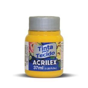 tinta-tecido-fosca-amarelo-cadmio-536-37ml-acrilex-atacadao
