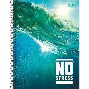 caderno-espiral-capa-dura-universitario-10-materias-no-stress-160-folhas_293377-e4
