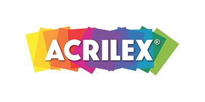 Acrilex 400x200
