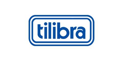 trilibra