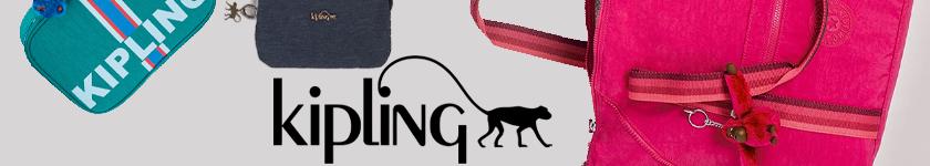 Kipling 840x150