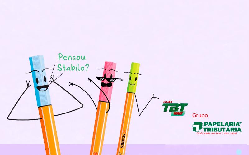Banner 3 -Stabilo