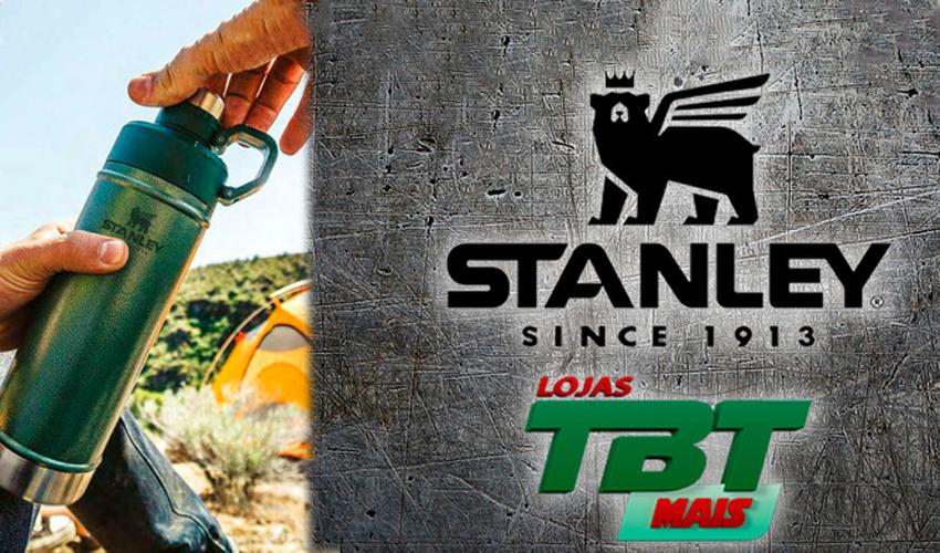 Banner 3 -Stanley